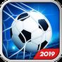 Soccer Mobile 2019 - Ultimate Football 1.8