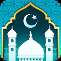 Muslim Prayer Reminder : Best Qibla Finder APK Simgesi