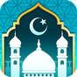 Muslim Prayer Reminder : Best Qibla Finder 1.7.4