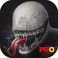 House of Fear: Surviving Predator PRO icon