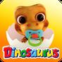 Dinosaurus Huevos 1.16