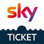 Sky Ticket 1.2.3