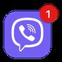 Viber Messenger 10.7.0.4