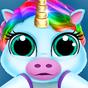 Baby Unicorn Pet Nursery - Care and Dress up 1.1.4