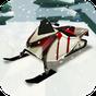 Snowboard Craft: Kar aracında eğlenceli 1.1