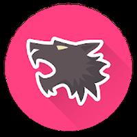 ไอคอนของ Werewolf Online