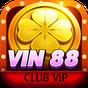 Vin88 - Cổng Game Quay Hũ Hoàng Gia 1.0