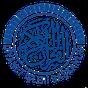 Kur'an-ı Kerim (Yeni) 1