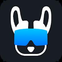 FlashDog-Best GFX Tool For PUBG