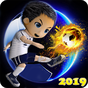 Dream League 2019 copa do mundo jogo de futebol