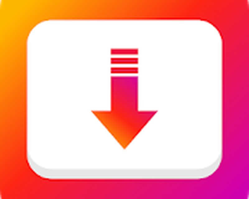 HD Video Downloader App - 2019 Android - Free Download