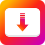 HD Video Downloader App - 2019 1.0.1