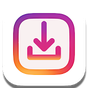 iSave - Photo and Video Downloader for Instagram 7.1