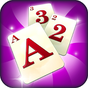 Solitaire in wonderland 1.6.8