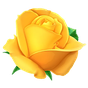WAStickerApps-Roses 1.0