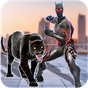 Multi Panther Hero Crime City Battle 1.0