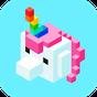 3D Pixel Art: Jogos de colorir ( Color by Number ) 1.2.5