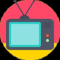 TV ABERTA AO VIVO