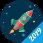 100 cose da fare per il 2019 Abitudine inseguitore 1.2.3