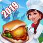 Masala Madness: Cooking Game 1.1.9