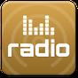 Radio 1.1.1