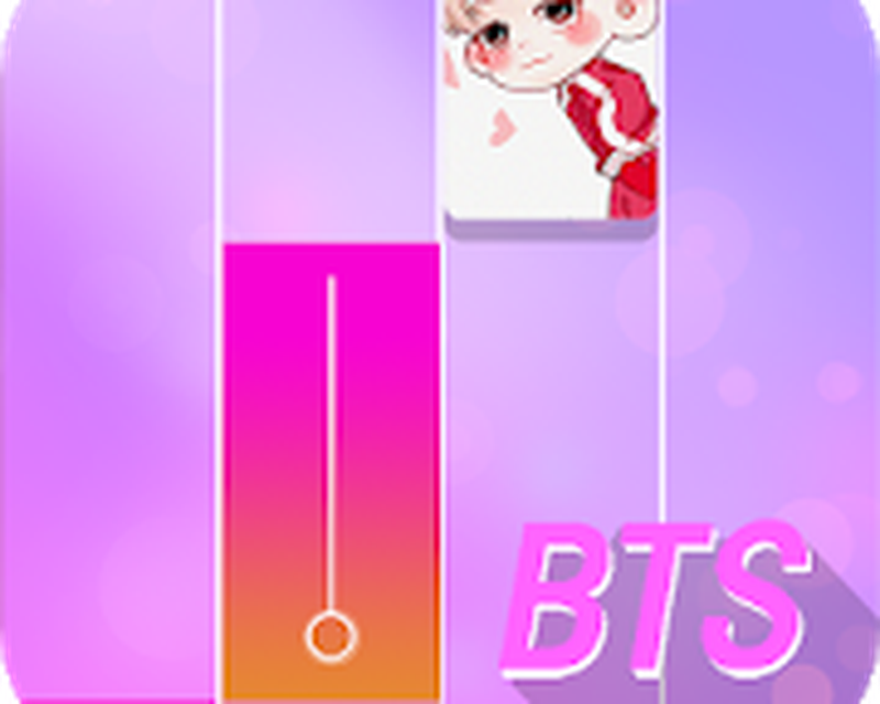 kpop music game 2019 - Magic BTS Tiles Android - Free Download