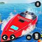 Speed Boat Racing Challenge 2.9