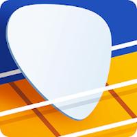 Ícone do Guitar Play: Jogos de Guitarra