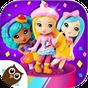 Party Popteenies Surprise - Rainbow Pop Fiesta 1.0.75