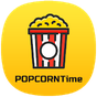 Popcorn time : Full HD Free Movies 1.2