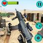Army Counter Terrorist Sniper Shooter 1.0.11