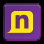 Nina van Nuon 9.1
