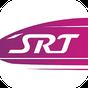 SRT - 수서고속철도(NEW) 1.0.2
