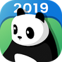 Panda VPN Pro 1.3.2