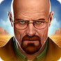 Breaking Bad: Criminal Elements 1.7.5.112