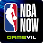 NBA NOW, jeu de basketball sur mobile 1.5.4
