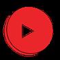 Telinha - Os Melhores Filmes 6.5.0