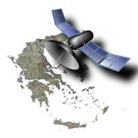 Εικονίδιο του GGRS87 (ΕΓΣΑ87)