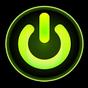 Driver Assistant (untuk Gojek - Grab Driver) 1.2