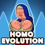 Homo Evolution: Human Origins 1.3.50