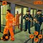Grand Prison Escape 2019 1.0.3