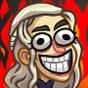 Troll Face Quest: Game of Trolls 1.0.0