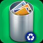 Recuperar fotos, vídeos e contatos excluídos  APK