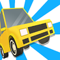 Traffic Run! 1.4.7