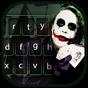 Joker keyboard 1.5