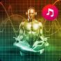 Brain Waves - Binaural Beats 5.0.1-40026