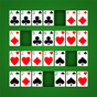 Addiction Solitaire 1.1.1.391