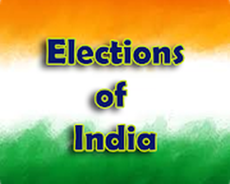 News : Live Election Result and Breaking News Android