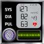 Kan Basıncı Günlüğü BP Logger Tarama Test Tracker 1.0
