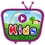 nexGTv Kids – Rhymes Cartoons 1.1.3